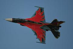 DSC_6453.jpg (kenichi0213) Tags: jasdf 航空自衛隊 築城基地 築城基地航空祭 airshow nikon nikkor