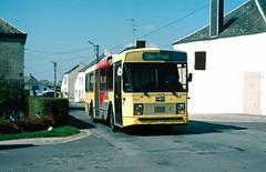 4 464 60 (brossel 8260) Tags: belgique bus sncv tec namur luxembourg