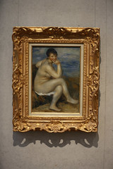 QI8A0643 (komissarov_a) Tags: pierreaugusterenoir thebody thesenses kimbellartmuseum 2019 paintings drawings sculptures appliedart humanform realism impressionism exhibition masterpieces claudemonet paulcézanne paulgaugin henrimatisse pablopicasso canon 5d m3 komissarova streetphotography color rgb finearts expressions emotion exaggerated style expressing european modernist extraordinary выставка ренуартелоичувства моне сезанн гоген матисс пикассо