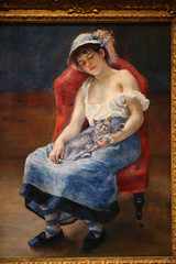 QI8A0616 (komissarov_a) Tags: pierreaugusterenoir thebody thesenses kimbellartmuseum 2019 paintings drawings sculptures appliedart humanform realism impressionism exhibition masterpieces claudemonet paulcézanne paulgaugin henrimatisse pablopicasso canon 5d m3 komissarova streetphotography color rgb finearts expressions emotion exaggerated style expressing european modernist extraordinary выставка ренуартелоичувства моне сезанн гоген матисс пикассо