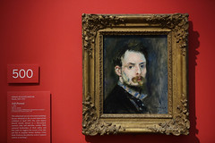 QI8A0558 (komissarov_a) Tags: pierreaugusterenoir thebody thesenses kimbellartmuseum 2019 paintings drawings sculptures appliedart humanform realism impressionism exhibition masterpieces claudemonet paulcézanne paulgaugin henrimatisse pablopicasso canon 5d m3 komissarova streetphotography color rgb finearts expressions emotion exaggerated style expressing european modernist extraordinary выставка ренуартелоичувства моне сезанн гоген матисс пикассо