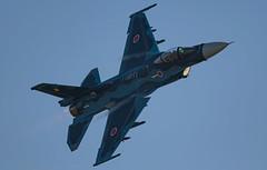 DSC_5691.jpg (kenichi0213) Tags: jasdf 航空自衛隊 築城基地 築城基地航空祭 airshow nikon nikkor