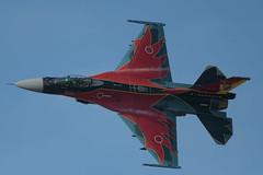 DSC_5777.jpg (kenichi0213) Tags: jasdf 航空自衛隊 築城基地 築城基地航空祭 airshow nikon nikkor