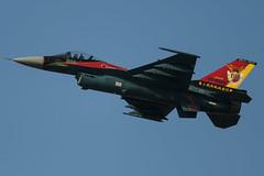 DSC_5973.jpg (kenichi0213) Tags: jasdf 航空自衛隊 築城基地 築城基地航空祭 airshow nikon nikkor