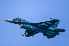 DSC_6326.jpg (kenichi0213) Tags: jasdf 航空自衛隊 築城基地 築城基地航空祭 airshow nikon nikkor