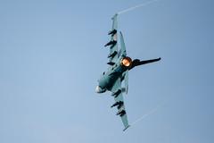 DSC_6340.jpg (kenichi0213) Tags: jasdf 航空自衛隊 築城基地 築城基地航空祭 airshow nikon nikkor