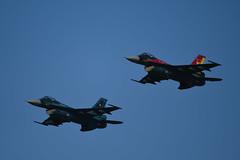 DSC_6493.jpg (kenichi0213) Tags: jasdf 航空自衛隊 築城基地 築城基地航空祭 airshow nikon nikkor
