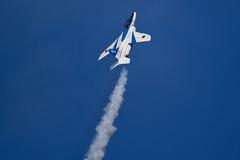 DSC_5349.jpg (kenichi0213) Tags: jasdf 航空自衛隊 築城基地 築城基地航空祭 airshow nikon nikkor