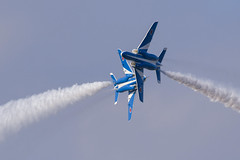 DSC_5457.jpg (kenichi0213) Tags: jasdf 航空自衛隊 築城基地 築城基地航空祭 airshow nikon nikkor