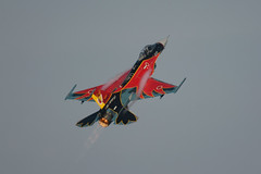 DSC_5593.jpg (kenichi0213) Tags: jasdf 航空自衛隊 築城基地 築城基地航空祭 airshow nikon nikkor