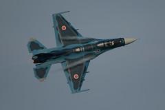DSC_5637.jpg (kenichi0213) Tags: jasdf 航空自衛隊 築城基地 築城基地航空祭 airshow nikon nikkor