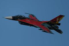 DSC_5767.jpg (kenichi0213) Tags: jasdf 航空自衛隊 築城基地 築城基地航空祭 airshow nikon nikkor