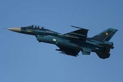 DSC_5879.jpg (kenichi0213) Tags: jasdf 航空自衛隊 築城基地 築城基地航空祭 airshow nikon nikkor