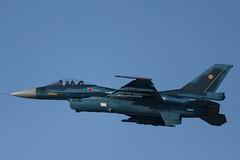 DSC_5884.jpg (kenichi0213) Tags: jasdf 航空自衛隊 築城基地 築城基地航空祭 airshow nikon nikkor