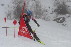 _D5C3495.jpg (Hubert Chiapusso) Tags: hautemauriennevanoise frenchalps aussois alpes sprint skialpinisme skimountaineering coupedumonde