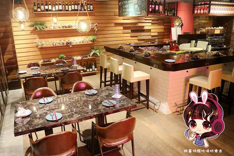 椰兄泰式餐酒館010