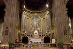 IMGP6116 (hlavaty85) Tags: boloňa bologna chiesa kostel church bartolomeo gaetano kajetán bartoloměj