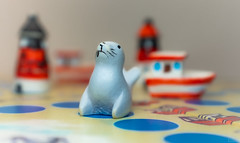 MM -Best with Holidays is a game- (MAICN) Tags: makro figures menschärgeredichnicht macro gamepieces macromonday game nahaufnahme bestwithholidaysis… 2019 macromondays mm
