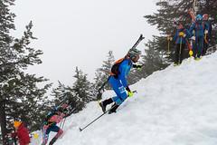 _D5C3447-2.jpg (Hubert Chiapusso) Tags: hautemauriennevanoise frenchalps aussois alpes sprint skialpinisme skimountaineering coupedumonde