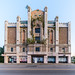 Majestic Theater - East St Louis