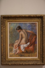 QI8A0692 (komissarov_a) Tags: pierreaugusterenoir thebody thesenses kimbellartmuseum 2019 paintings drawings sculptures appliedart humanform realism impressionism exhibition masterpieces claudemonet paulcézanne paulgaugin henrimatisse pablopicasso canon 5d m3 komissarova streetphotography color rgb finearts expressions emotion exaggerated style expressing european modernist extraordinary выставка ренуартелоичувства моне сезанн гоген матисс пикассо