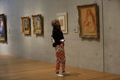 QI8A0691 (komissarov_a) Tags: pierreaugusterenoir thebody thesenses kimbellartmuseum 2019 paintings drawings sculptures appliedart humanform realism impressionism exhibition masterpieces claudemonet paulcézanne paulgaugin henrimatisse pablopicasso canon 5d m3 komissarova streetphotography color rgb finearts expressions emotion exaggerated style expressing european modernist extraordinary выставка ренуартелоичувства моне сезанн гоген матисс пикассо