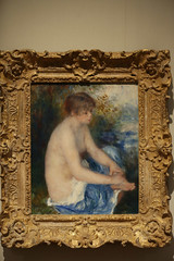 QI8A0666 (komissarov_a) Tags: thebody pierreaugusterenoir kimbellartmuseum thesenses paintings drawings exhibition impressionism sculptures claudemonet realism masterpieces humanform 2019 appliedart color canon streetphotography 5d m3 rgb henrimatisse pablopicasso finearts paulcézanne paulgaugin komissarova european emotion expressions style extraordinary modernist exaggerated expressing выставка гоген моне пикассо матисс сезанн ренуартелоичувства