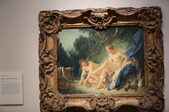 QI8A0627 (komissarov_a) Tags: pierreaugusterenoir thebody thesenses kimbellartmuseum 2019 paintings drawings sculptures appliedart humanform realism impressionism exhibition masterpieces claudemonet paulcézanne paulgaugin henrimatisse pablopicasso canon 5d m3 komissarova streetphotography color rgb finearts expressions emotion exaggerated style expressing european modernist extraordinary выставка ренуартелоичувства моне сезанн гоген матисс пикассо