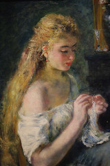 QI8A0620 (komissarov_a) Tags: pierreaugusterenoir thebody thesenses kimbellartmuseum 2019 paintings drawings sculptures appliedart humanform realism impressionism exhibition masterpieces claudemonet paulcézanne paulgaugin henrimatisse pablopicasso canon 5d m3 komissarova streetphotography color rgb finearts expressions emotion exaggerated style expressing european modernist extraordinary выставка ренуартелоичувства моне сезанн гоген матисс пикассо