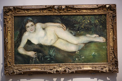 QI8A0584 (komissarov_a) Tags: pierreaugusterenoir thebody thesenses kimbellartmuseum 2019 paintings drawings sculptures appliedart humanform realism impressionism exhibition masterpieces claudemonet paulcézanne paulgaugin henrimatisse pablopicasso canon 5d m3 komissarova streetphotography color rgb finearts expressions emotion exaggerated style expressing european modernist extraordinary выставка ренуартелоичувства моне сезанн гоген матисс пикассо