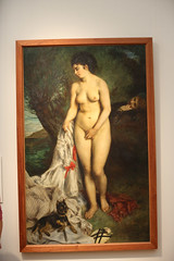 QI8A0570 (komissarov_a) Tags: pierreaugusterenoir thebody thesenses kimbellartmuseum 2019 paintings drawings sculptures appliedart humanform realism impressionism exhibition masterpieces claudemonet paulcézanne paulgaugin henrimatisse pablopicasso canon 5d m3 komissarova streetphotography color rgb finearts expressions emotion exaggerated style expressing european modernist extraordinary выставка ренуартелоичувства моне сезанн гоген матисс пикассо