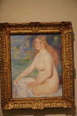 QI8A0673 (komissarov_a) Tags: pierreaugusterenoir thebody thesenses kimbellartmuseum 2019 paintings drawings sculptures appliedart humanform realism impressionism exhibition masterpieces claudemonet paulcézanne paulgaugin henrimatisse pablopicasso canon 5d m3 komissarova streetphotography color rgb finearts expressions emotion exaggerated style expressing european modernist extraordinary выставка ренуартелоичувства моне сезанн гоген матисс пикассо
