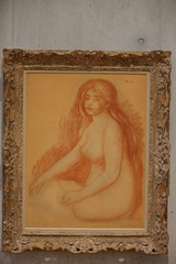 QI8A0662 (komissarov_a) Tags: pierreaugusterenoir thebody thesenses kimbellartmuseum 2019 paintings drawings sculptures appliedart humanform realism impressionism exhibition masterpieces claudemonet paulcézanne paulgaugin henrimatisse pablopicasso canon 5d m3 komissarova streetphotography color rgb finearts expressions emotion exaggerated style expressing european modernist extraordinary выставка ренуартелоичувства моне сезанн гоген матисс пикассо