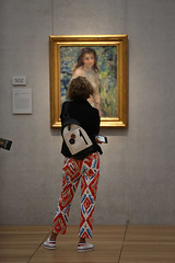 QI8A0650 (komissarov_a) Tags: pierreaugusterenoir thebody thesenses kimbellartmuseum 2019 paintings drawings sculptures appliedart humanform realism impressionism exhibition masterpieces claudemonet paulcézanne paulgaugin henrimatisse pablopicasso canon 5d m3 komissarova streetphotography color rgb finearts expressions emotion exaggerated style expressing european modernist extraordinary выставка ренуартелоичувства моне сезанн гоген матисс пикассо