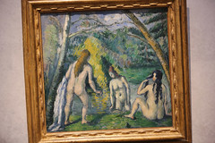 QI8A0606 (komissarov_a) Tags: pierreaugusterenoir thebody thesenses kimbellartmuseum 2019 paintings drawings sculptures appliedart humanform realism impressionism exhibition masterpieces claudemonet paulcézanne paulgaugin henrimatisse pablopicasso canon 5d m3 komissarova streetphotography color rgb finearts expressions emotion exaggerated style expressing european modernist extraordinary выставка ренуартелоичувства моне сезанн гоген матисс пикассо