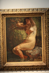 QI8A0598 (komissarov_a) Tags: pierreaugusterenoir thebody thesenses kimbellartmuseum 2019 paintings drawings sculptures appliedart humanform realism impressionism exhibition masterpieces claudemonet paulcézanne paulgaugin henrimatisse pablopicasso canon 5d m3 komissarova streetphotography color rgb finearts expressions emotion exaggerated style expressing european modernist extraordinary выставка ренуартелоичувства моне сезанн гоген матисс пикассо