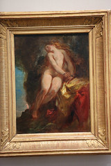 QI8A0577 (komissarov_a) Tags: pierreaugusterenoir thebody thesenses kimbellartmuseum 2019 paintings drawings sculptures appliedart humanform realism impressionism exhibition masterpieces claudemonet paulcézanne paulgaugin henrimatisse pablopicasso canon 5d m3 komissarova streetphotography color rgb finearts expressions emotion exaggerated style expressing european modernist extraordinary выставка ренуартелоичувства моне сезанн гоген матисс пикассо