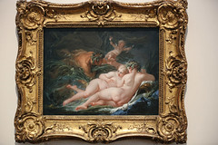 QI8A0562 (komissarov_a) Tags: pierreaugusterenoir thebody thesenses kimbellartmuseum 2019 paintings drawings sculptures appliedart humanform realism impressionism exhibition masterpieces claudemonet paulcézanne paulgaugin henrimatisse pablopicasso canon 5d m3 komissarova streetphotography color rgb finearts expressions emotion exaggerated style expressing european modernist extraordinary выставка ренуартелоичувства моне сезанн гоген матисс пикассо
