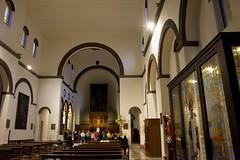 IMGP6104 (hlavaty85) Tags: boloňa bologna santa maria mascarella san domenico marie dominik church kostel chiesa