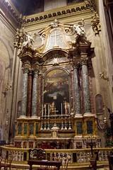 IMGP6117 (hlavaty85) Tags: boloňa bologna chiesa kostel church bartolomeo gaetano kajetán bartoloměj