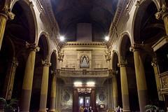 IMGP6118 (hlavaty85) Tags: boloňa bologna chiesa kostel church bartolomeo gaetano kajetán bartoloměj