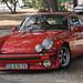 Porsche 911 Carrera 3L