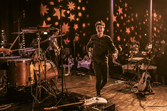 Nickless (Guy Goetzinger) Tags: nickless concert campussaal windisch music onstage d850 goetzinger nikon live 2019 band photooftheday swiss