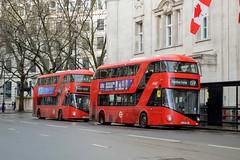 Boris Buses (PD3.) Tags: lt618 lt 618 ltz1618 ltz 1618 abellio lt430 430 ltz1430 1431 goahead go ahead