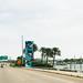 Welcome to Galveston, Texas - Galveston Bay Causeway