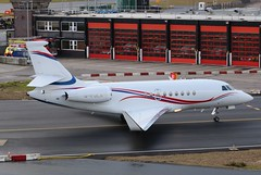 G-PULA Dassault Falcon 2000LX (R.K.C. Photography) Tags: gpula dassault falcon2000lx 269 centrelineaviation bizjet british aircraft aviation luton bedfordshire england unitedkingdom uk londonlutonairport ltn eggw canoneos750d