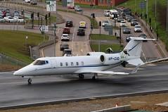 VP-CIO Bombardier Learjet 60XR (R.K.C. Photography) Tags: vpcio bombardier learjet60 learjet60xr phoenixxxiiaviationltd 60360 caymanislands aircraft bizjet aviation luton bedfordshire england unitedkingdom uk londonlutonairport ltn eggw canoneos750d