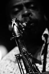 David Murray: sax (jazzfoto.at) Tags: sony sonyalpha sonyalpha77ii sonya77m2 wwwjazzfotoat wwwjazzitat jazzitsalzburg jazzitmusikclubsalzburg jazzitmusikclub jazzfoto jazzphoto jazzphotographer jazzinsalzburg jazzclubsalzburg jazzclub jazzkeller jazzit2019 jazz jazzsalzburg jazzlive livejazz salzburg salisburgo salzbourg salzburgo austria autriche blitzlos noflash withoutflash concert konzert concerto musiker musician