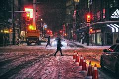 (A Great Capture) Tags: agreatcapture agc wwwagreatcapturecom adjm ash2276 ashleylduffus ald mobilejay jamesmitchell toronto on ontario canada canadian photographer northamerica torontoexplore winter l'hiver