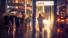 GINZA STA (ajpscs) Tags: ©ajpscs ajpscs 2019 japan nippon 日本 japanese 東京 tokyo shinjuku city people ニコン nikon d750 tokyostreetphotography streetphotography street shitamachi night nightshot tokyonight nightphotography citylights tokyoinsomnia nightview strangers urbannight urban tokyoscene tokyoatnight rain 雨 雨の日 cityrain tokyorain nighttimeisthenewdaytime lostnight noplaceforthesun anotherrain umbrella 傘 whenitrainintokyo arainydayintokyo lettherainshinein ginza ginzasta